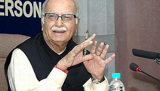lk_advani
