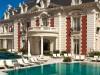 luxury_travel_job