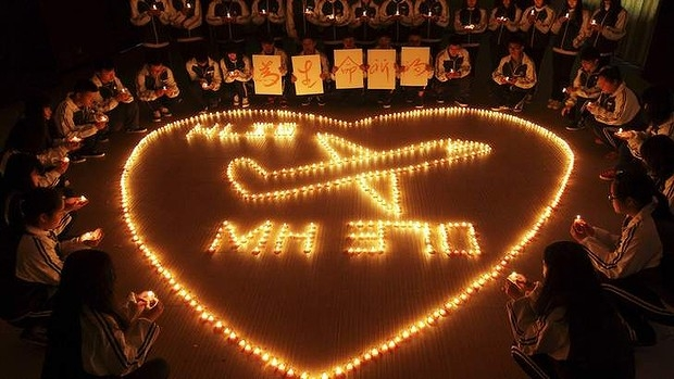 malaysia_airlines_flight_mh370