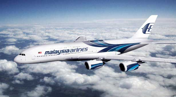 malaysian_jet