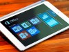 microsoft_office_iPad