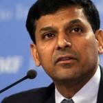 Raghuram Rajan says India's economic recovery 'uneven'
