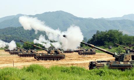 south-korean-tanks-fire-d-007