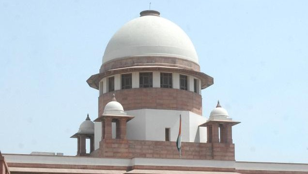supreme_court_of_india