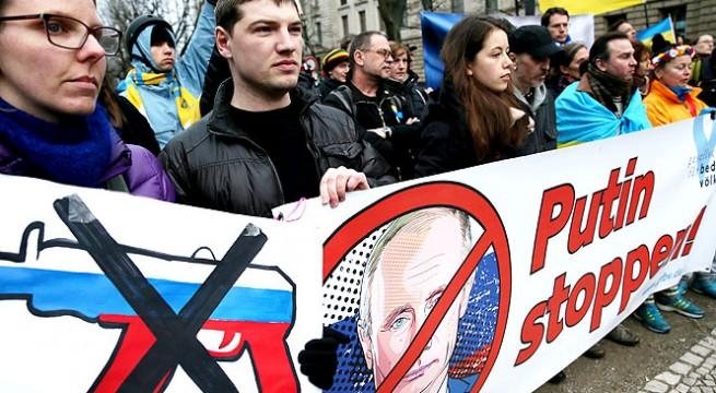 ukrainian_national_flags