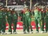 Bangladesh-Cricket-Team