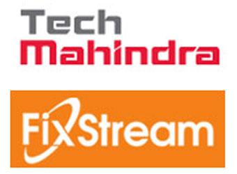 Tech_Mahindra_FixStream1