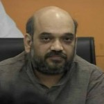 'No rift' in Sena-BJP ties, Amit Shah to meet Uddhav