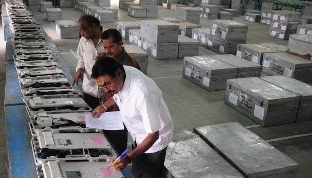 lok_sabha_elections