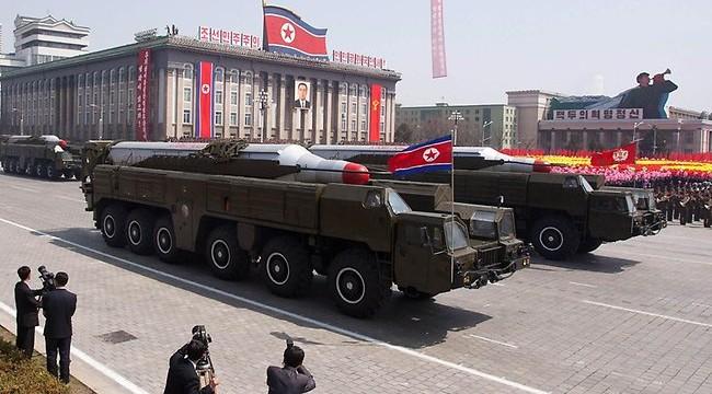 n_korean_nuke_threat
