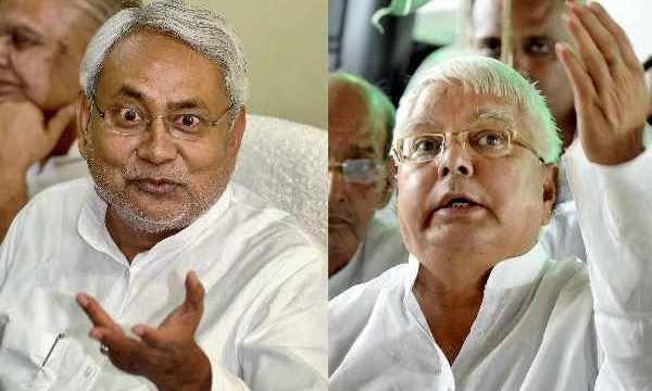 nitish_kumar_and_lalu_yadav