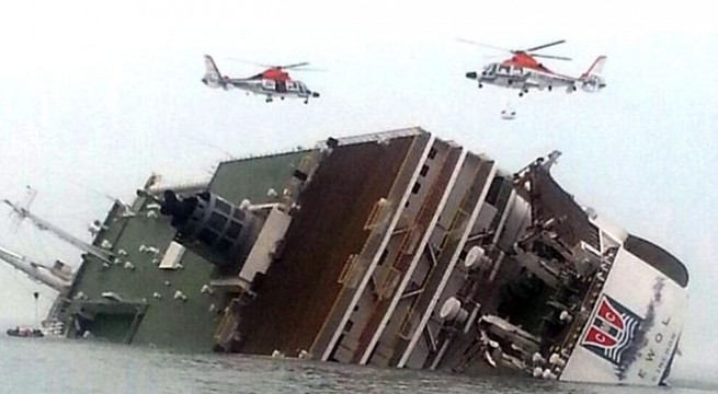 south-korea-ferry-sinking-internal