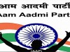 Aam-Admi-Party