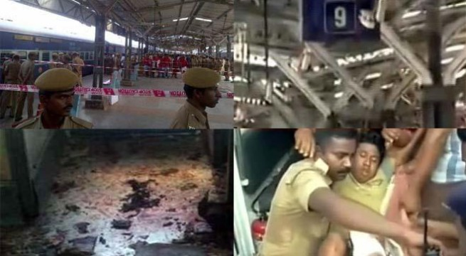 Chennai-Blast-Pardaphash-159225