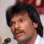 Dhanraj Pillay criticizes move to have one custodian in Asian Games