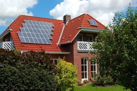 Eco-Friendly-Home-e1332341792573