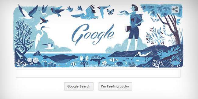 Google_Doodle_rachel_carson_2014