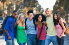 International students_0