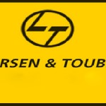 Larsen and Toubro gains on Rs 1,423 crore new orders