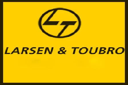 Larsen-and-Toubro_1