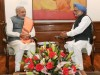 Modi-meets-PM2