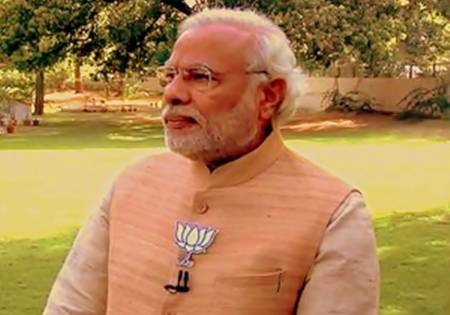 Narendra-Modi-DD-Interview