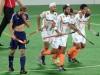 Team-hockey-India