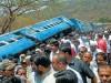 Train-Derailmaent-