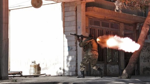 afghanistan_national_army