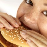 Junk food before falling pregnant raises premature birth risk: study