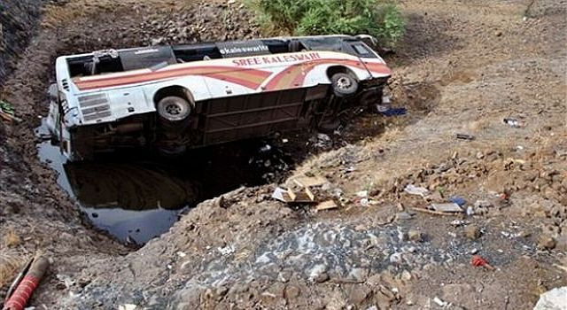 busaccident_0_0_0