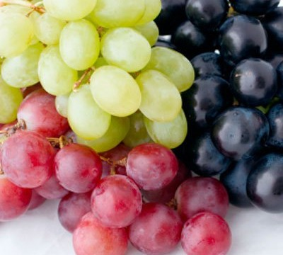 eating_grapes_reduces_knee_pain