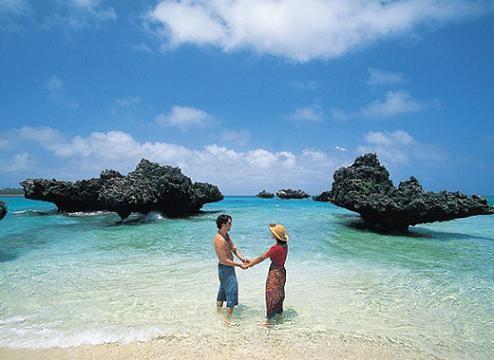 honeymoon-saidaonline