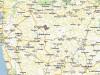 maharashtra-maps
