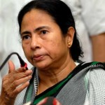 Mamata wants guv's say in judges' appointment