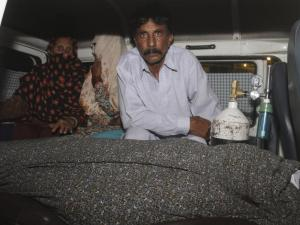 pakistani_woman_stoned_to_death_N2