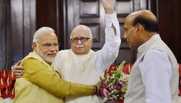 prime_minister-elect_narendra_modi