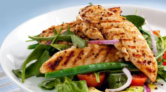 protein_best_muscle_health