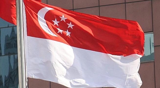 singapore_riot