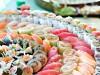sushi_pic_2