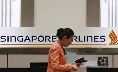 tata_Singapore_airlines_