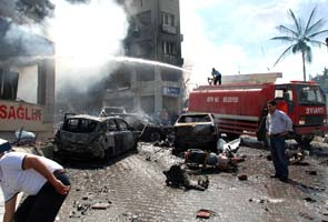 turkey_syria_blasts_295X200