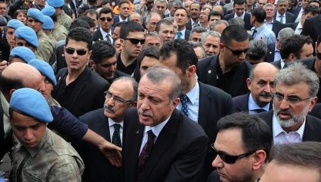 turkish_PM