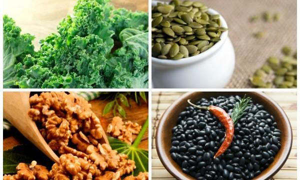 Best-Foods-for-Your-Bones