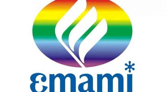 Emami-Logo_0