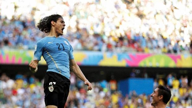FIFA_AP