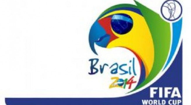 FIFA_offers_180,000_extra_World_Cup_tickets