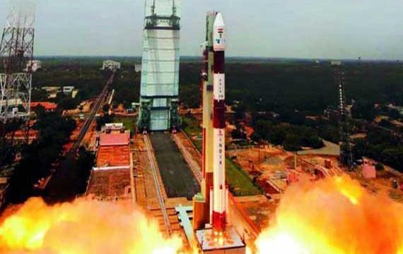 ISRO-to-launch-38290