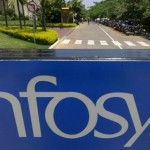 Infosys join hands with Huawei; extends agreement with Microsoft, Hitachi