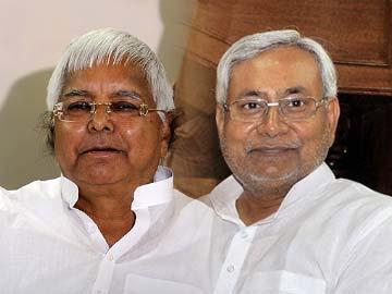 Lalu_Prasad_Nitish_Kumar_smiling_360